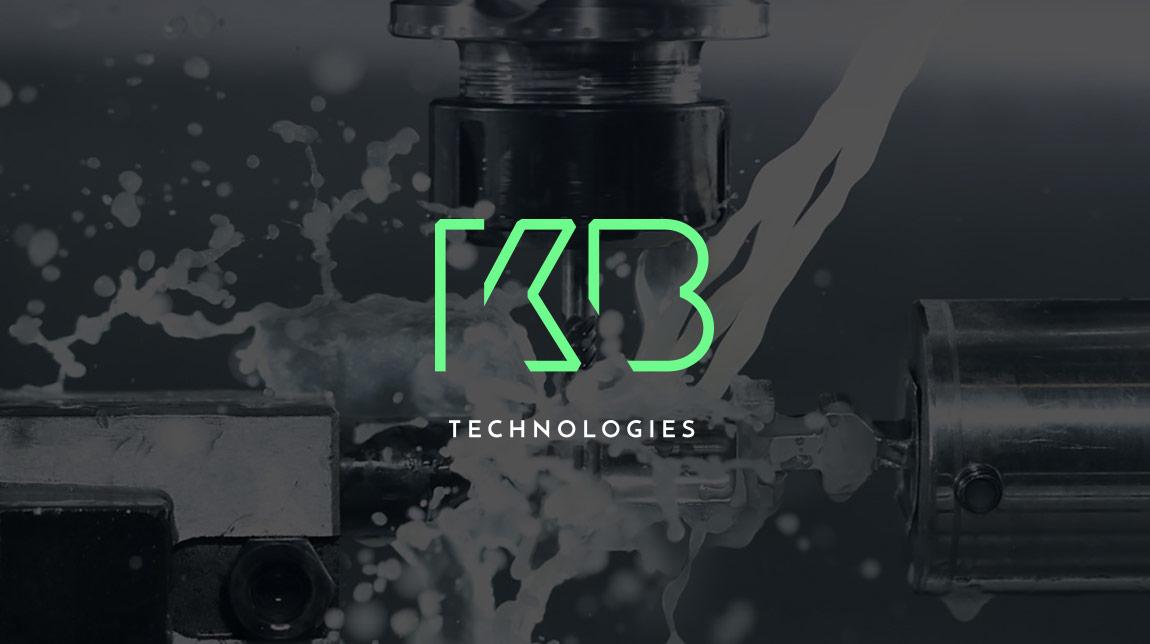KB Technologies