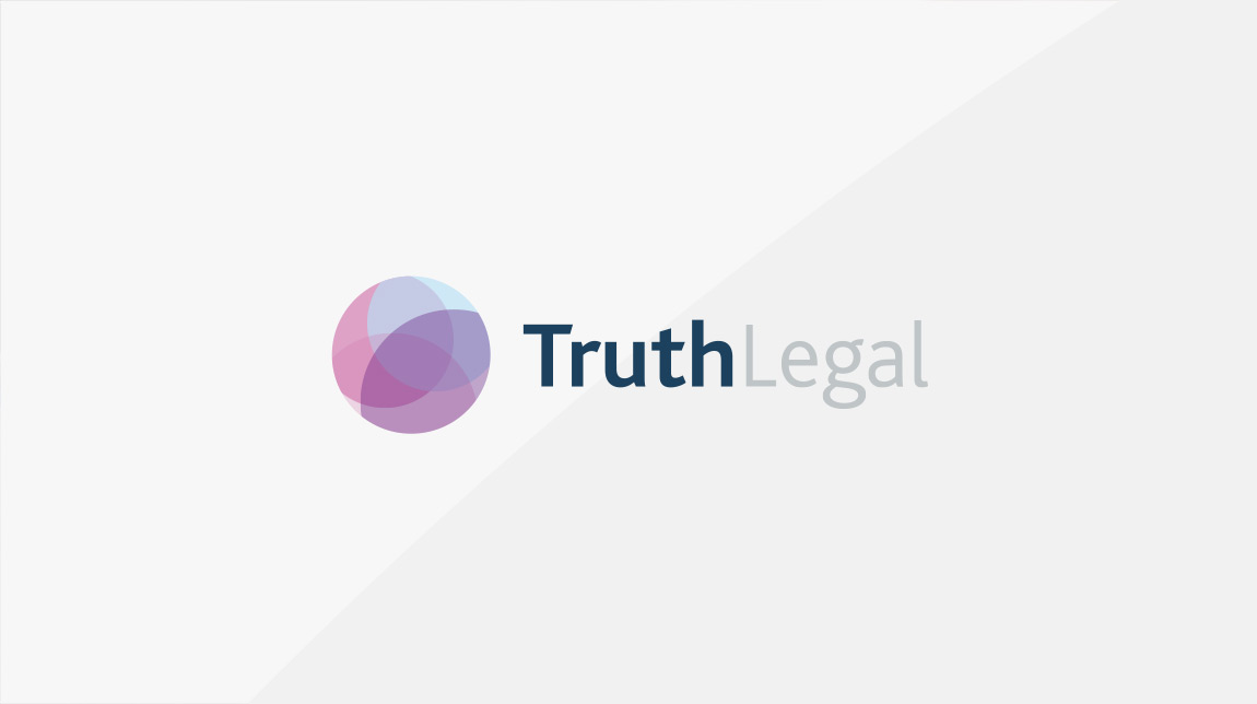 Truth Legal