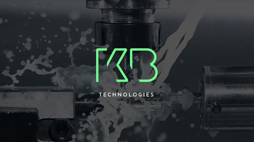 KB Technologies 2