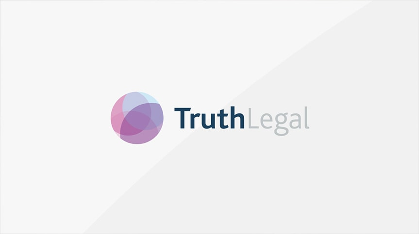 Truth Legal 2