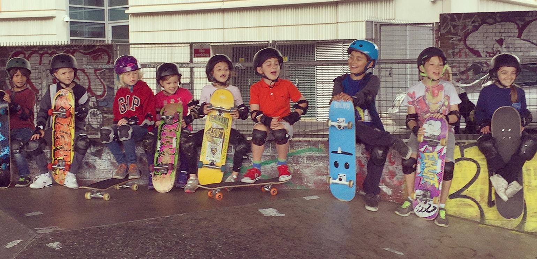 blog_kids_skate