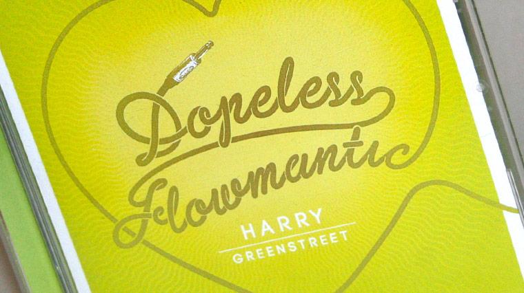 Dopeless Flowmantic