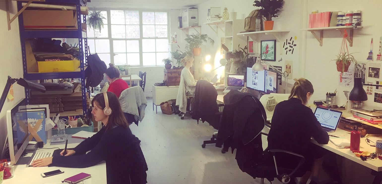 blog-studio