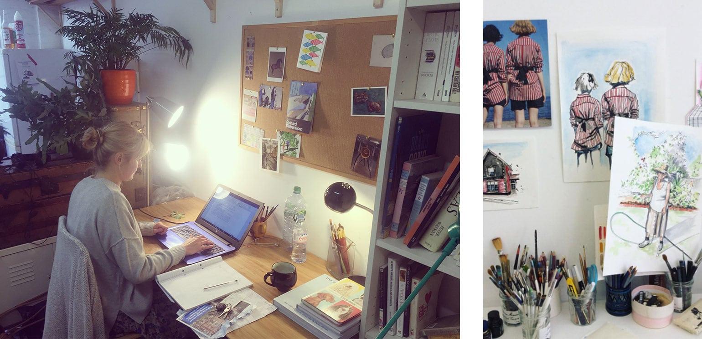 blog-studio5