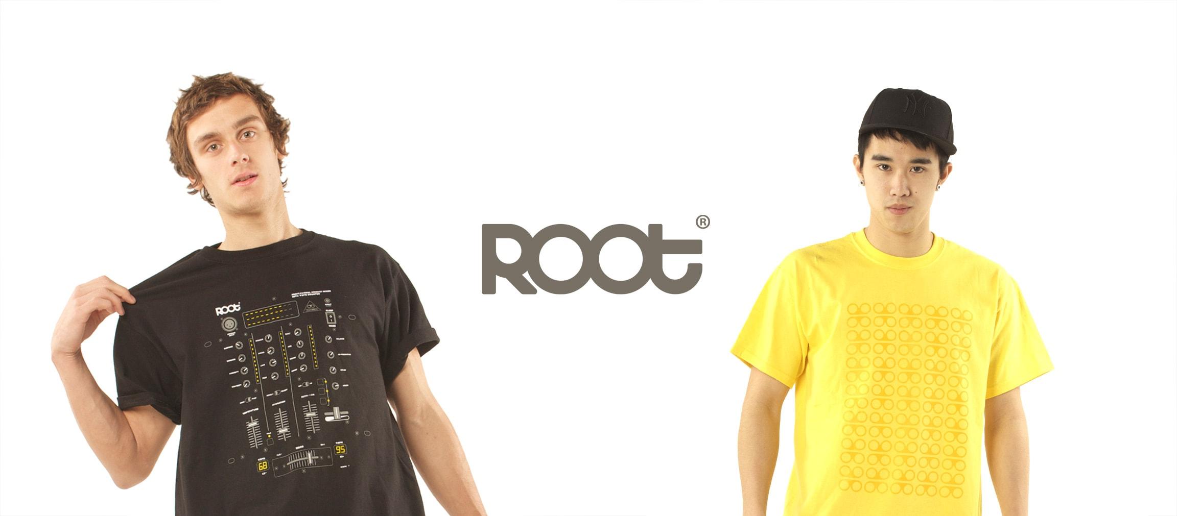Root-top-banner8
