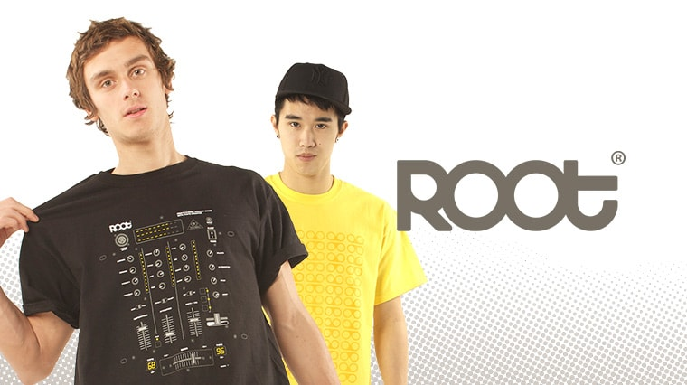 Root Clothing